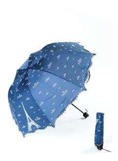 Marlux Şemsiye